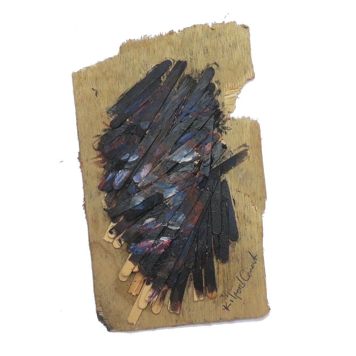 Kilford Cement – Nr. 2.09 (11.5 x 19 cm)