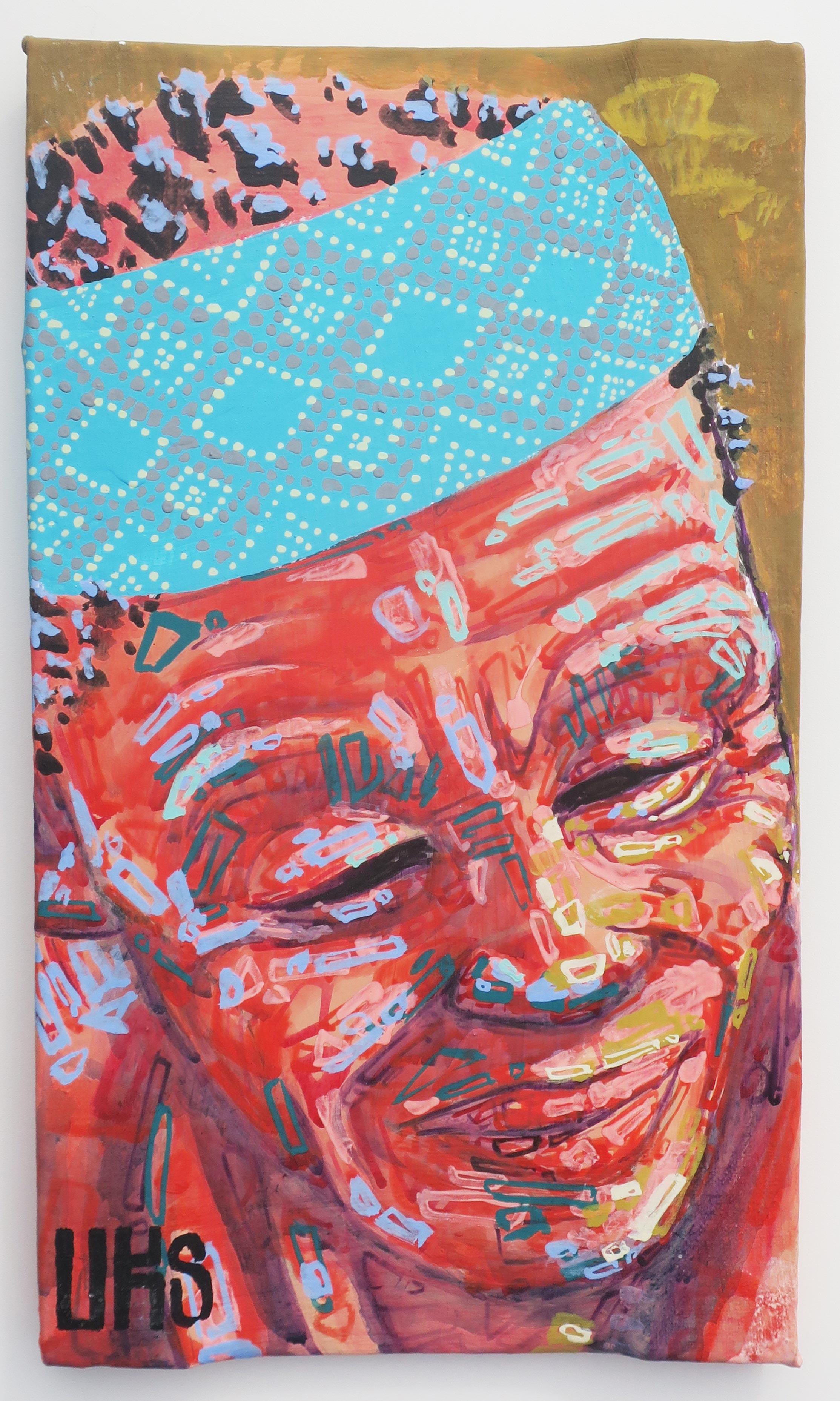KEANON POHLMAN 1.07 (ca 20 x 35 cm)