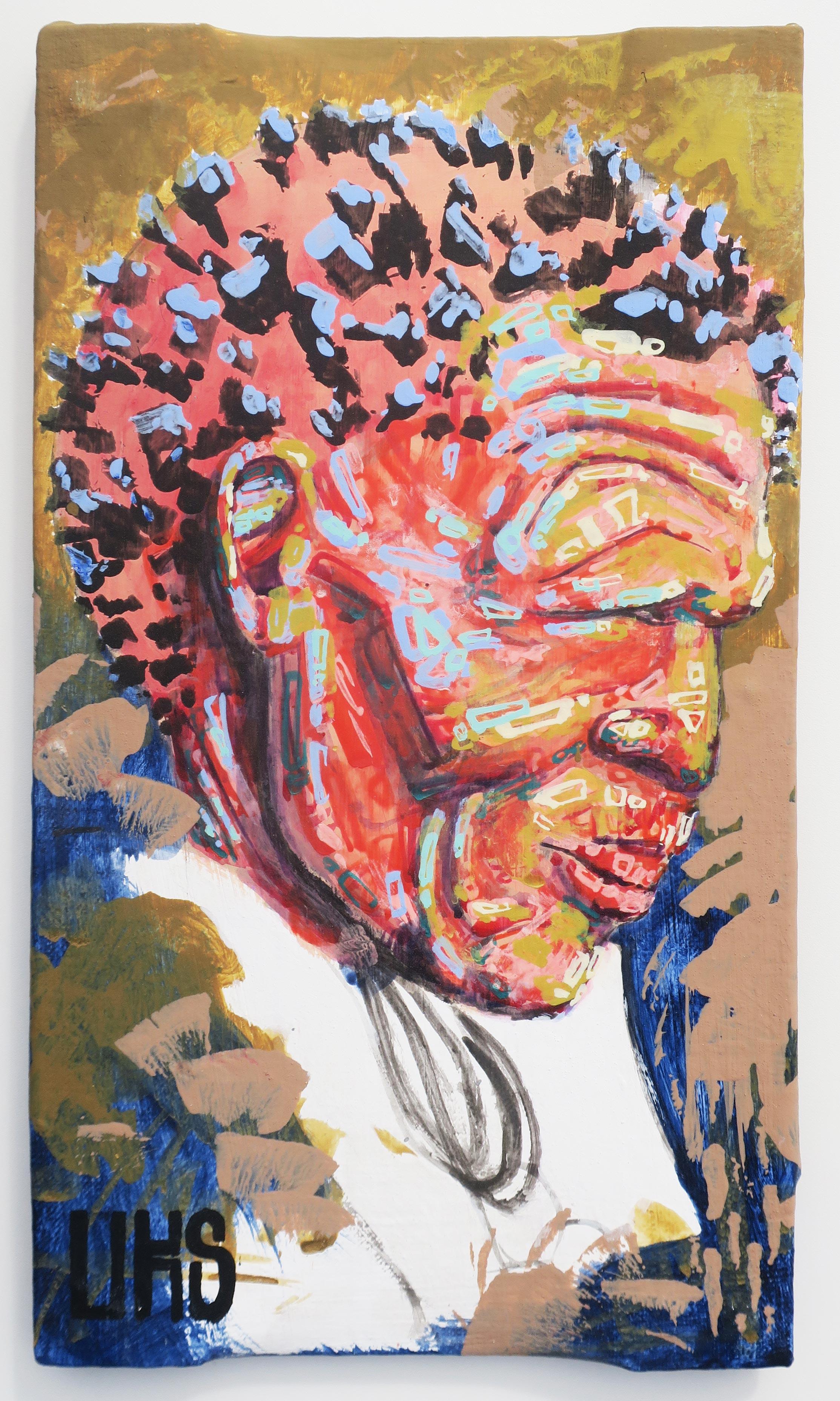 KEANON POHLMAN 1.09 (ca 20 x 35 cm)
