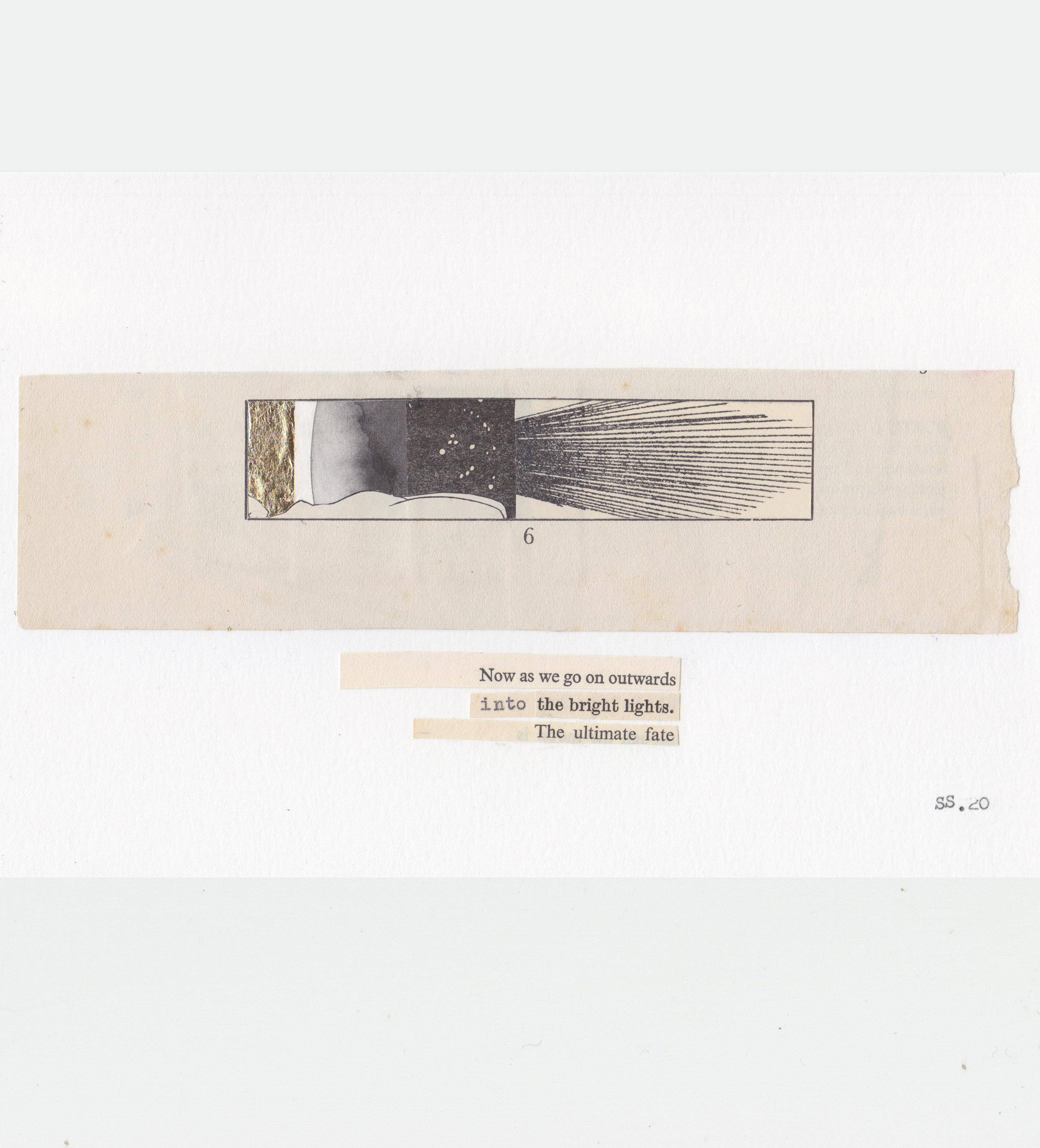 S 1.02 - 23x15 cm