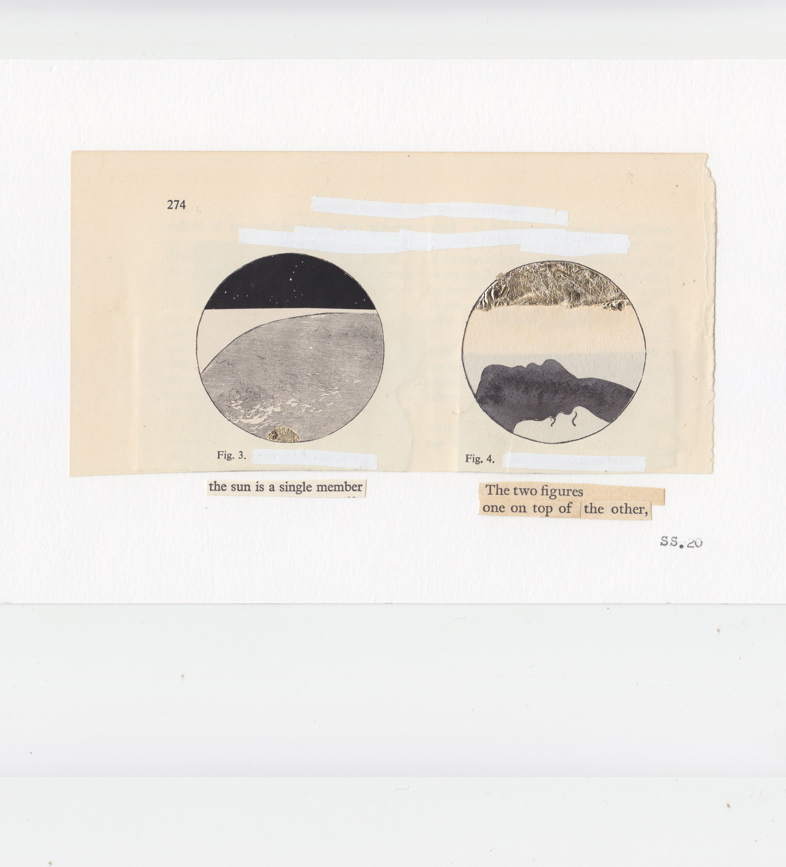 S 1.05 - 23x15 cm