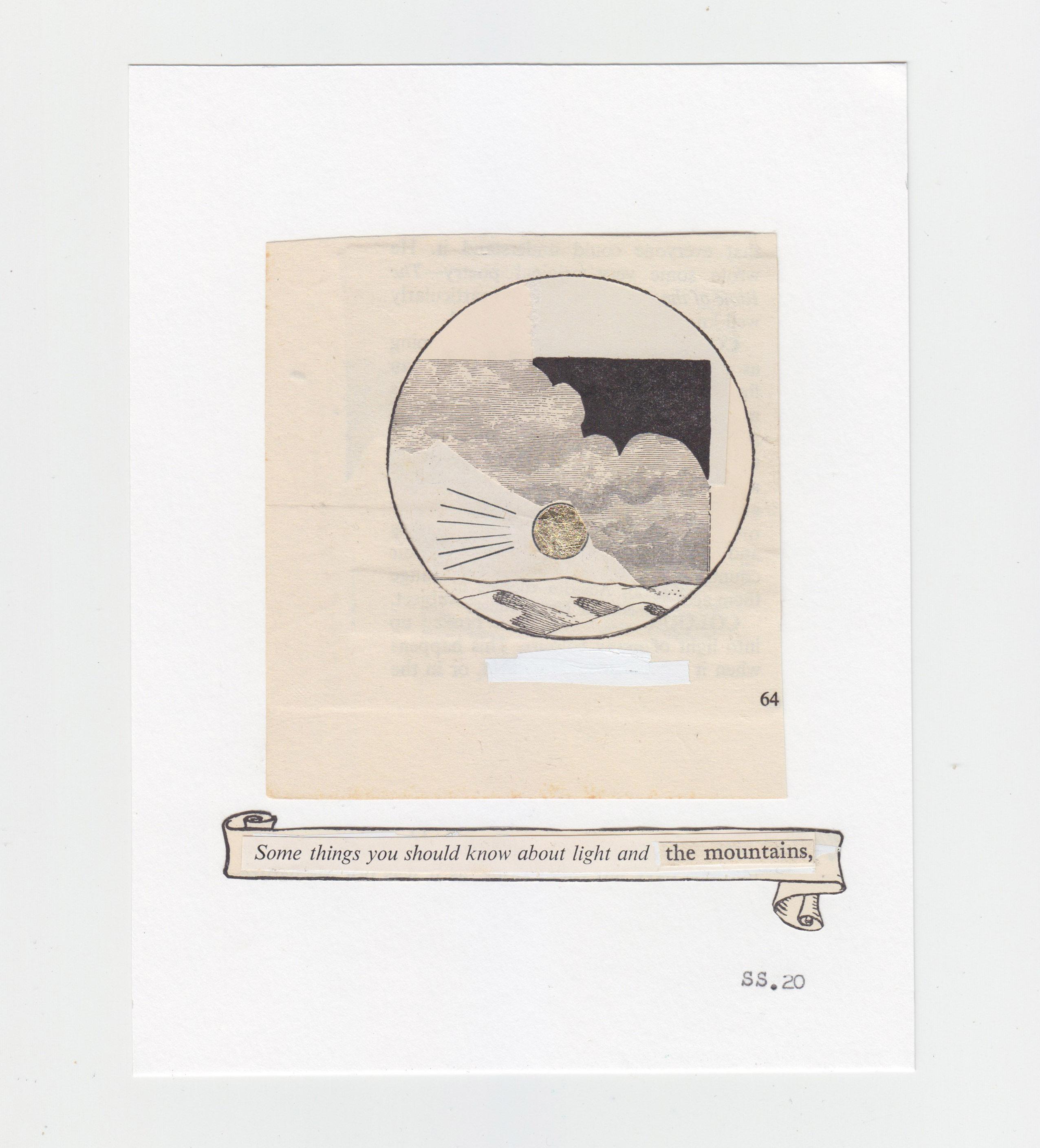 S 1.07 - 14x18 cm