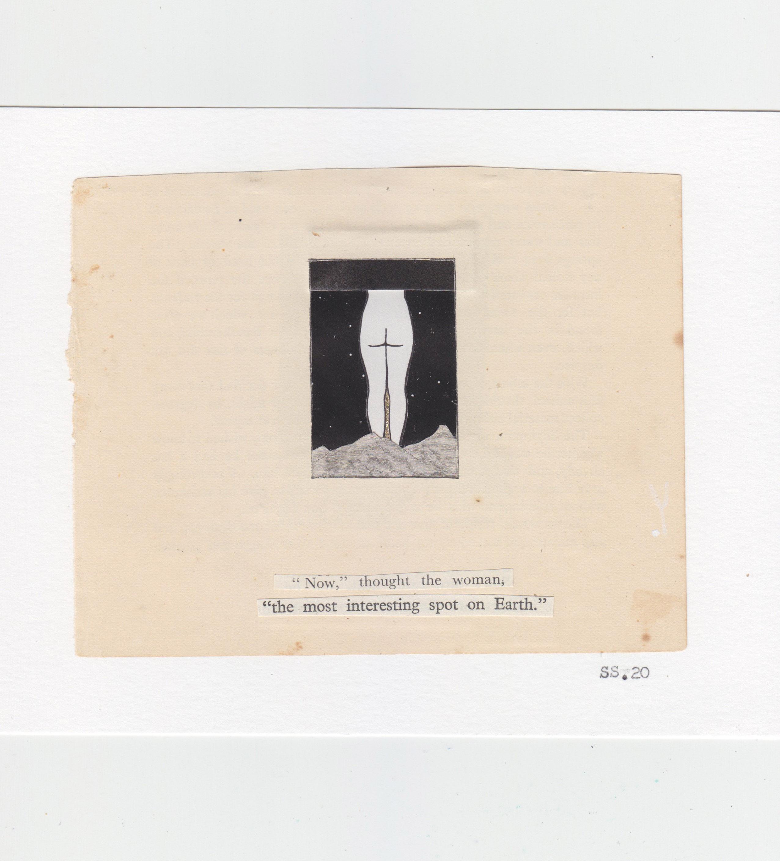 S 1.11 - 18x14 cm