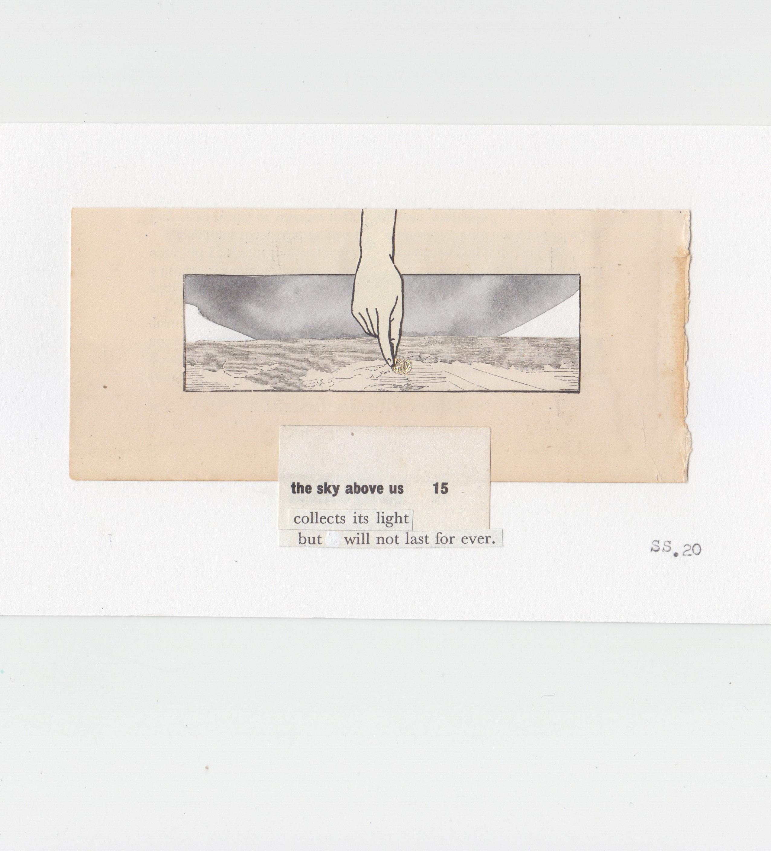 S 1.14 - 18x11 cm