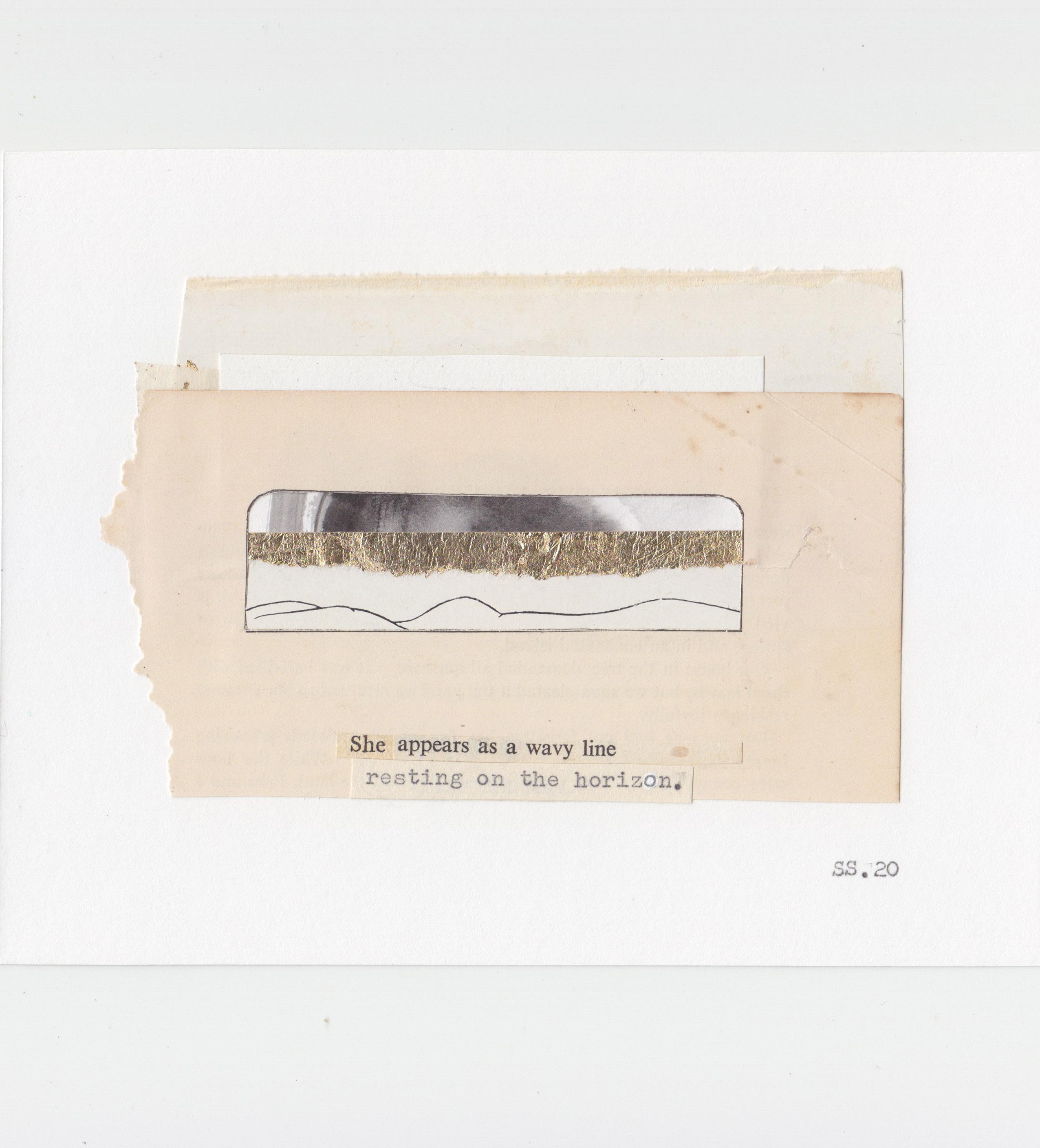 S 1.15 - 18x14 cm