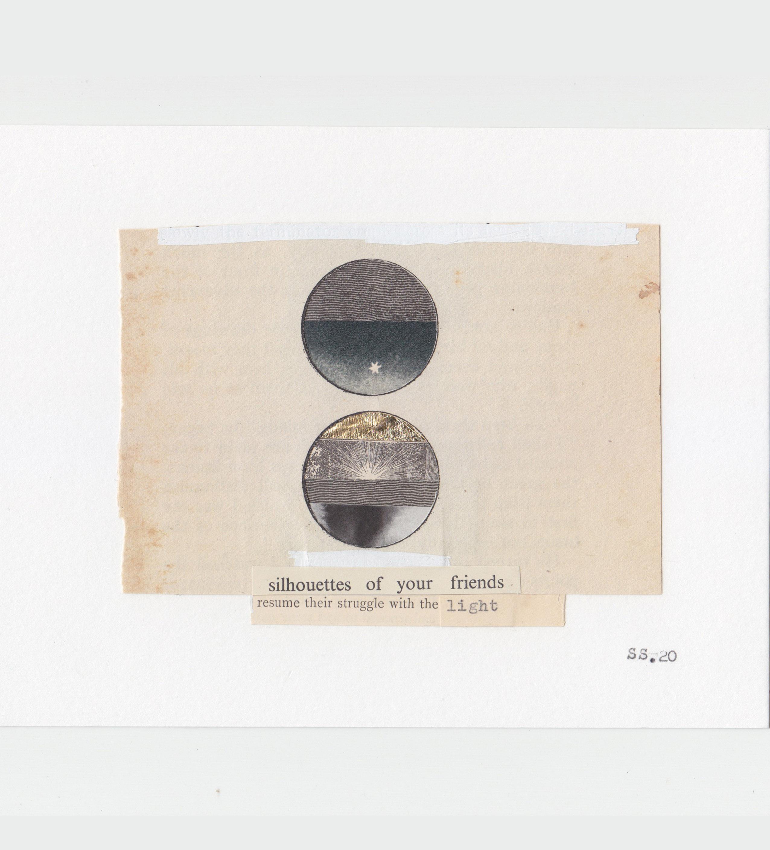 S 1.19 - 18x14 cm