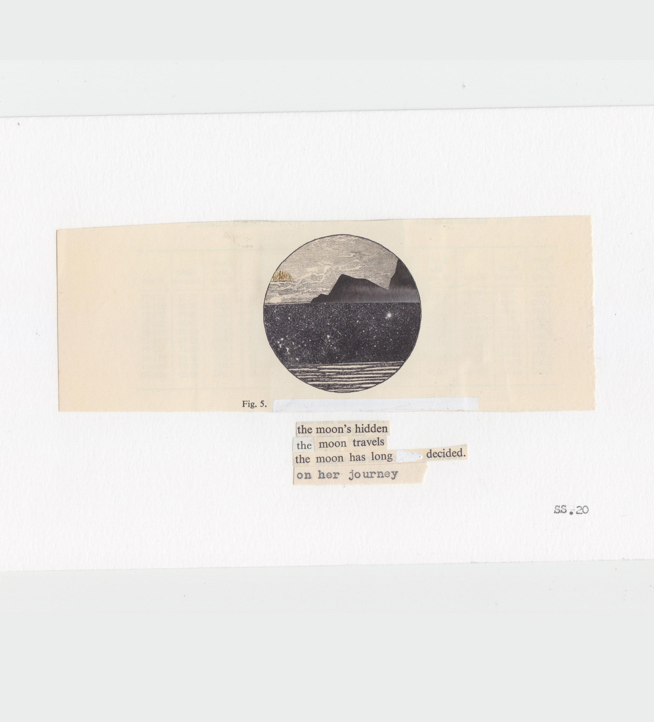S 1.22 - 23x15 cm