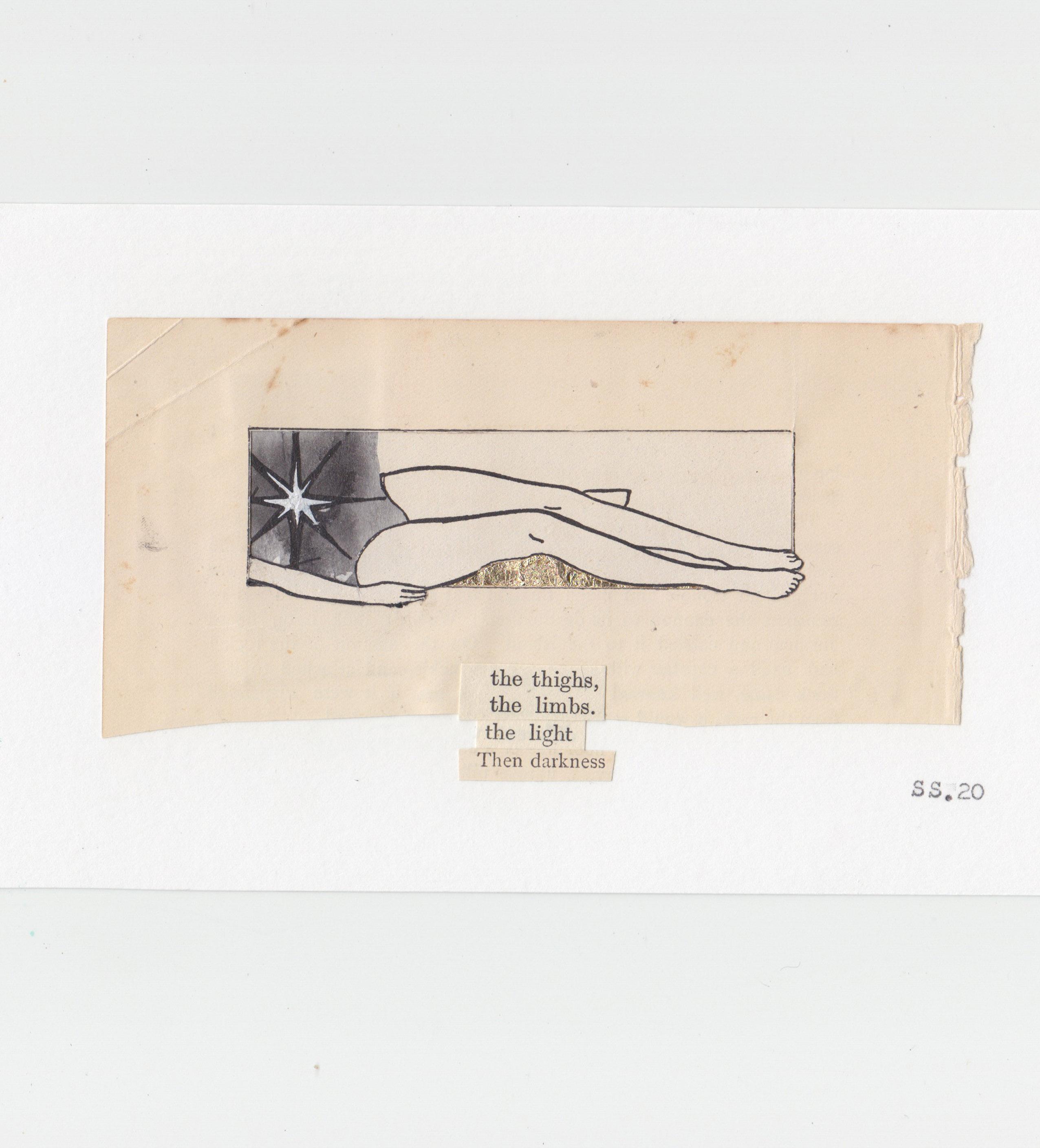 S 1.24 - 18x11 cm